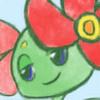 mashonem's avatar
