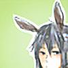 mashotee's avatar
