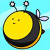mashpotato18's avatar