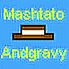 mashtato's avatar