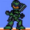 MashterChief117's avatar