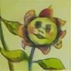 MashTomato's avatar