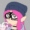Mashtyx's avatar