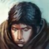 Mashumaru's avatar