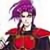 mashura's avatar