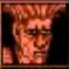 mashutheblob's avatar