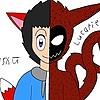 Mashuu-Lucarieon's avatar