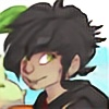 Mashwroom's avatar