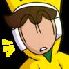 MashyLOL's avatar