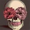 mashymero16's avatar