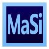 MaSi-83's avatar