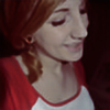 masi-basi's avatar