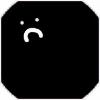 Masi-tyn's avatar