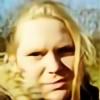 MaSi1's avatar