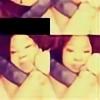 Masi2626's avatar