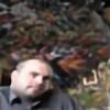 masiani's avatar