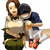masicage's avatar
