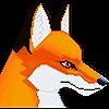 Masich2D's avatar