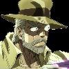 Masik022's avatar