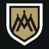 Masik8's avatar