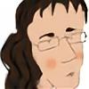 Masilustradora's avatar