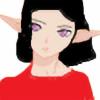 MasiRoyal's avatar