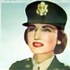 Masita84's avatar