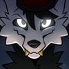 Mask-Insanity's avatar