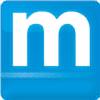 Mask1985's avatar