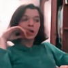 maska12's avatar