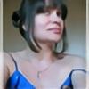 maska13's avatar