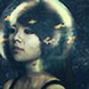 masKade's avatar