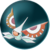 Maskadra42's avatar