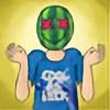 maskakta's avatar