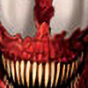 Maskangisir's avatar