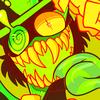 maskarie's avatar
