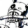 Maskchido's avatar