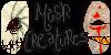 MaskCreatures's avatar