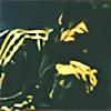 maskdecadence's avatar
