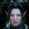 MaskDemon's avatar