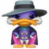 Masked-Mallard's avatar