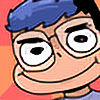 masked-mango's avatar