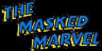 masked-marvel's avatar