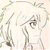 Masked-Panda's avatar