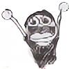 masked-racoon's avatar