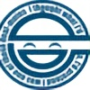 masked-ramen's avatar