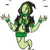 Masked-Storyteller's avatar