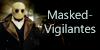 Masked-Vigilantes's avatar