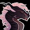 Masked00's avatar