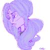 maskedandmiserable's avatar